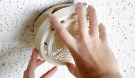 Carbon-Monoxide-Safety2