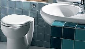 bathroom-image