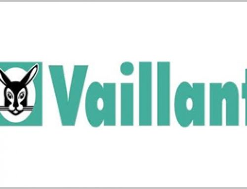 Vaillant's New TV Advert ?