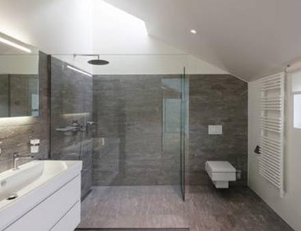 Bathrooms Epsom